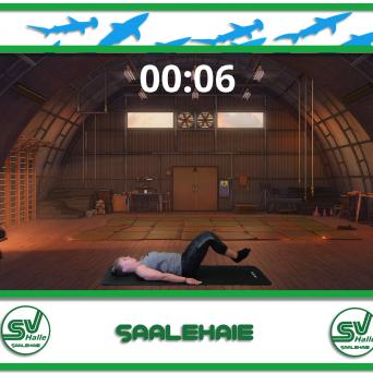 videoClip Startbild