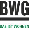 BWG Halle